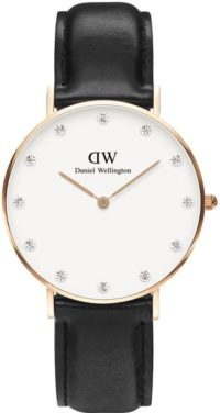 Daniel Wellington 0951DW (DW00100076) Classy Sheffield