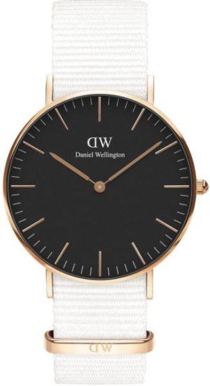 Daniel Wellington DW00100310 Classic Dover