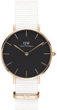 Женские часы Daniel Wellington DW00100312 фото 1