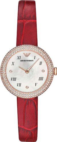 Женские часы Emporio Armani AR11357 фото 1