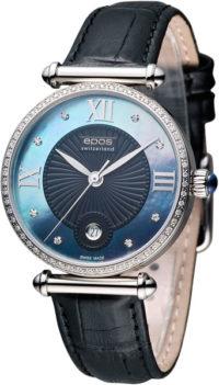 Женские часы Epos 8000.700.29.85.15 фото 1