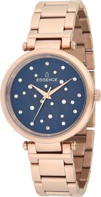 Женские часы Essence ES-6394FE.470 фото 1