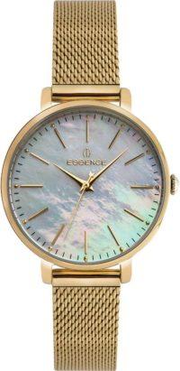 Женские часы Essence ES-6634FE.120 фото 1