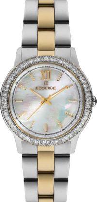 Женские часы Essence ES-6644FE.220 фото 1
