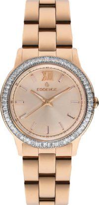 Женские часы Essence ES-6644FE.410 фото 1