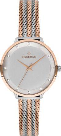 Женские часы Essence ES-6663FE.530 фото 1