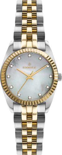 Женские часы Essence ES-6664FE.220 фото 1
