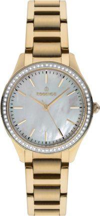 Женские часы Essence ES-6667FE.120 фото 1