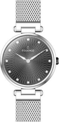 Женские часы Essence ES-6670FE.350 фото 1