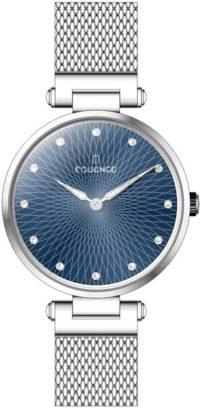 Женские часы Essence ES-6670FE.390 фото 1