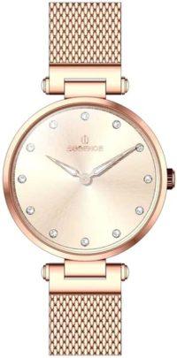 Женские часы Essence ES-6670FE.430 фото 1