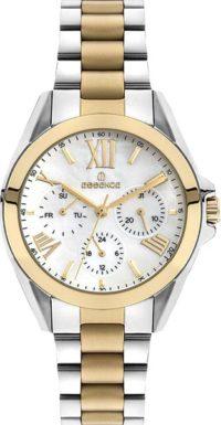 Женские часы Essence ES-6672FE.220 фото 1