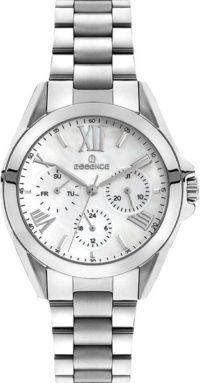 Женские часы Essence ES-6672FE.320 фото 1