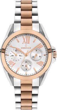 Женские часы Essence ES-6672FE.530 фото 1