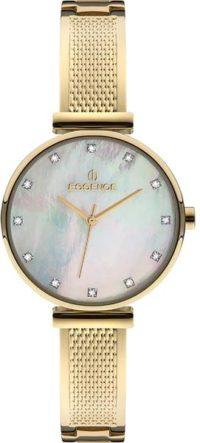 Женские часы Essence ES-6681FE.120 фото 1