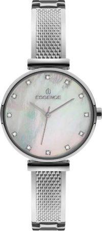 Женские часы Essence ES-6681FE.320 фото 1