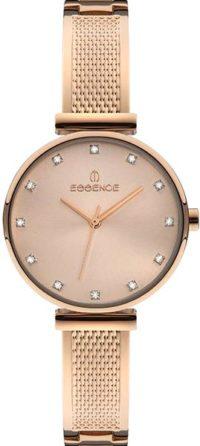 Женские часы Essence ES-6681FE.410 фото 1