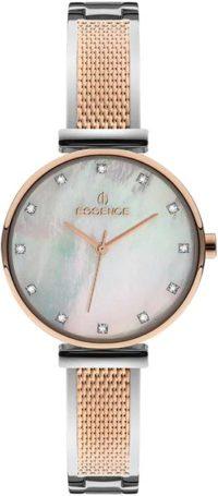 Женские часы Essence ES-6681FE.520 фото 1