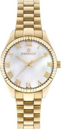 Женские часы Essence ES-6682FE.120 фото 1