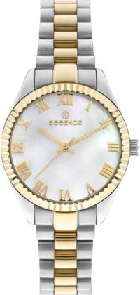Женские часы Essence ES-6682FE.220 фото 1