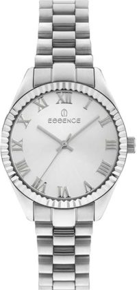 Женские часы Essence ES-6682FE.330 фото 1