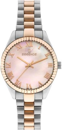 Женские часы Essence ES-6682FE.520 фото 1