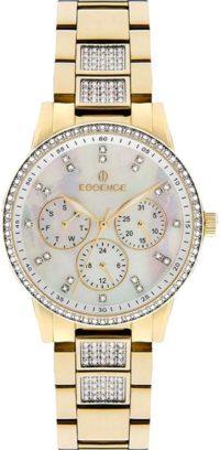 Женские часы Essence ES-6684FE.120 фото 1