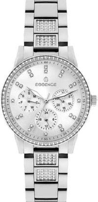 Женские часы Essence ES-6684FE.330 фото 1