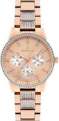 Женские часы Essence ES-6684FE.410 фото 1