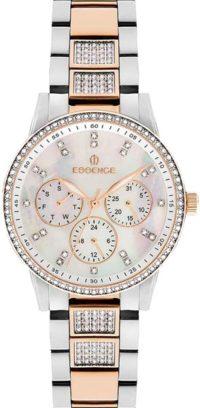 Женские часы Essence ES-6684FE.520 фото 1