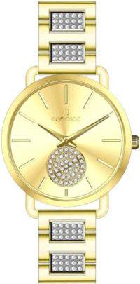 Женские часы Essence ES-6685FE.110 фото 1