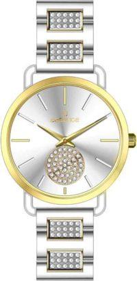 Женские часы Essence ES-6685FE.230 фото 1