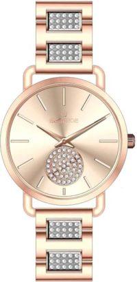 Женские часы Essence ES-6685FE.410 фото 1
