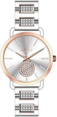 Женские часы Essence ES-6685FE.530 фото 1