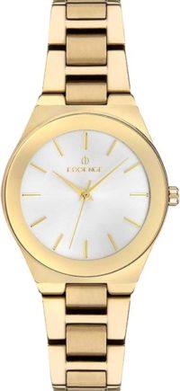 Женские часы Essence ES-6690FE.130 фото 1