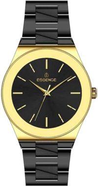 Женские часы Essence ES-6690FE.150 фото 1