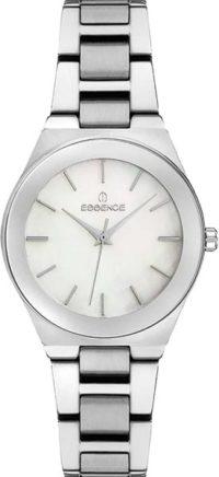 Женские часы Essence ES-6690FE.320 фото 1