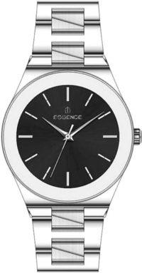 Женские часы Essence ES-6690FE.350 фото 1