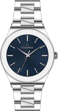 Женские часы Essence ES-6690FE.390 фото 1