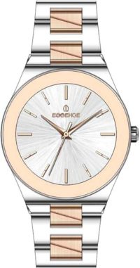 Женские часы Essence ES-6690FE.530 фото 1