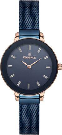 Женские часы Essence ES-D1081.490 фото 1