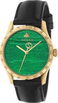 Женские часы Gucci YA126463A фото 1