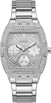 Женские часы Guess GW0104L1 фото 1