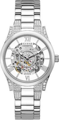 Женские часы Guess GW0115L1 фото 1