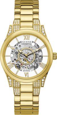 Женские часы Guess GW0115L2 фото 1