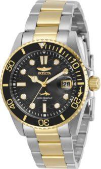 Женские часы Invicta IN30483 фото 1