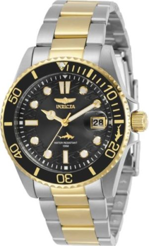 Invicta IN30483 Pro Diver