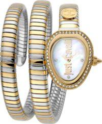Женские часы Just Cavalli JC1L120M0055 фото 1