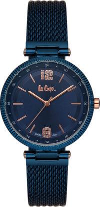 Женские часы Lee Cooper LC06733.990 фото 1