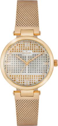 Женские часы Lee Cooper LC06781.130 фото 1